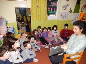 6 Μαρτίου - Παγκόσμια Ημέρα Κατά της Σχολικής Βίας_1