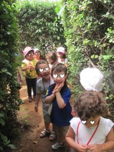 Επίσκεψη στο οικολογικό πάρκο_2