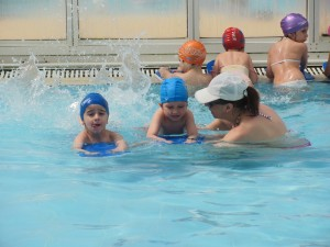 Κολυμβητήριο_3